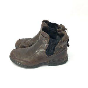 Irish Setter Gore-Tex Pull On Men's Hunting Boots
